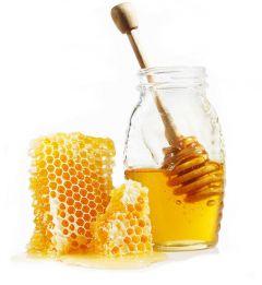 Honey 74736